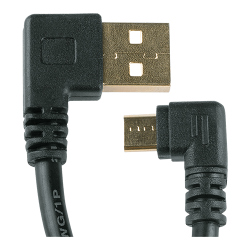 11543 cable micro usb 1