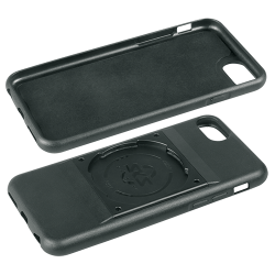 11577 COVER SAMSUNG S8 inside pers 1